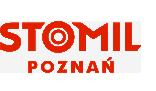 Stomil Poznań