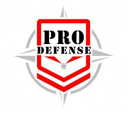 Pro Defense